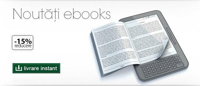 ebooks-noutati