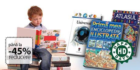 enciclopedii-copii-mini