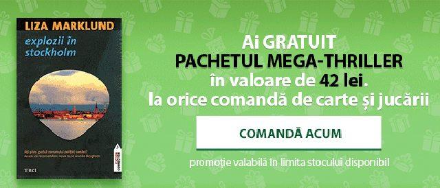 pachet_cadou_thriller_polit
