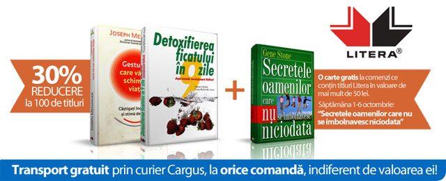 promotii_libris