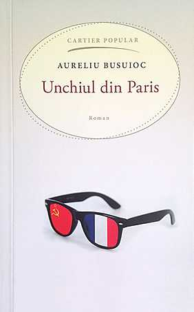 unchiul-din-paris
