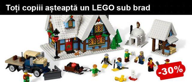 LEGO-Christmas