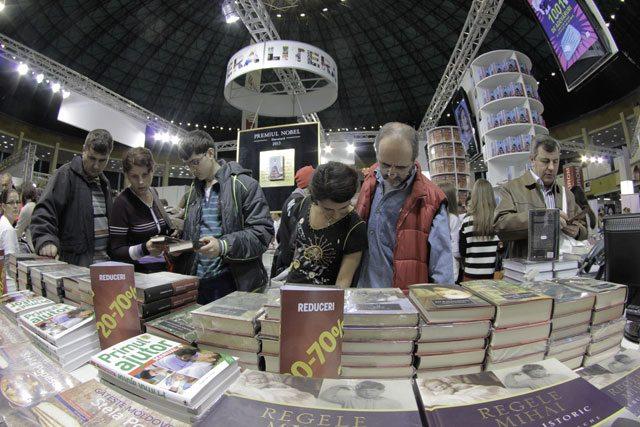 Stand-Editura-Litera_Gaudea