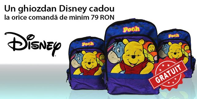 bn-free-backpack-700x352