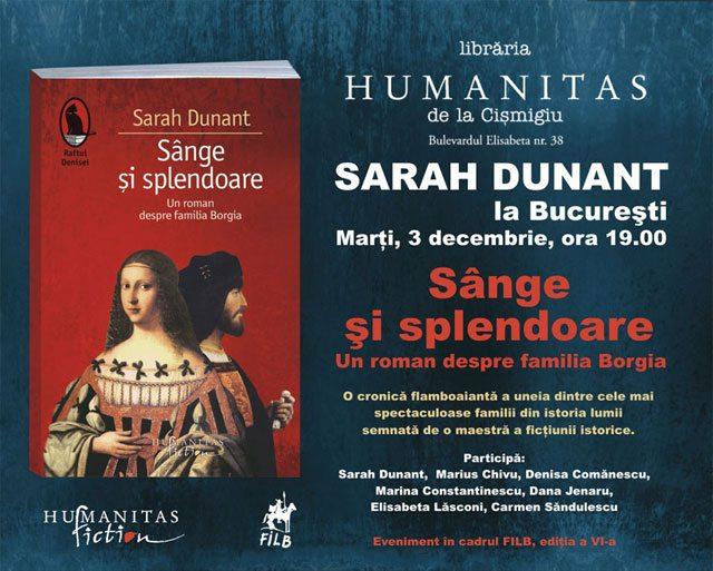 invit-dunant-3dec2013