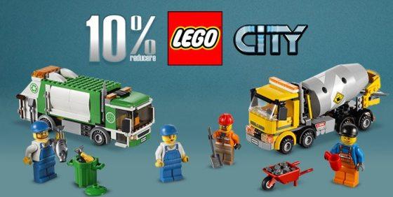 lego-city-700x352