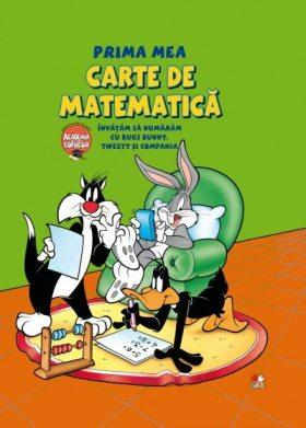 matematica_cvr_c1