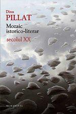 mozaic-istorico-literar