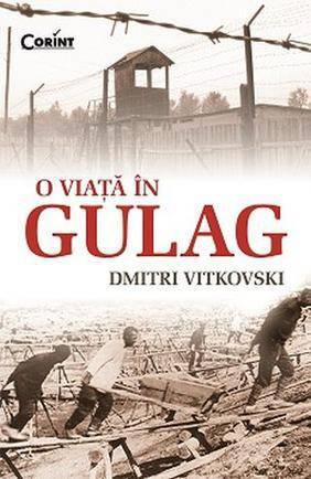 o-viata-in-gulag