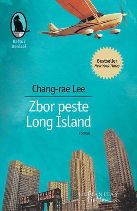 zbor-peste-long-island