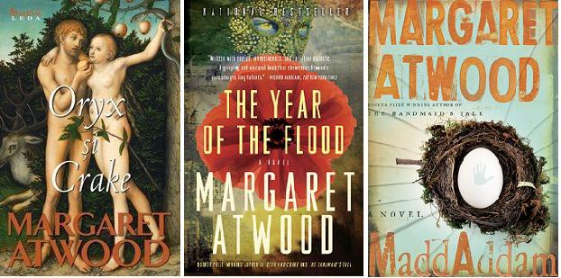 Atwood_Good-reads