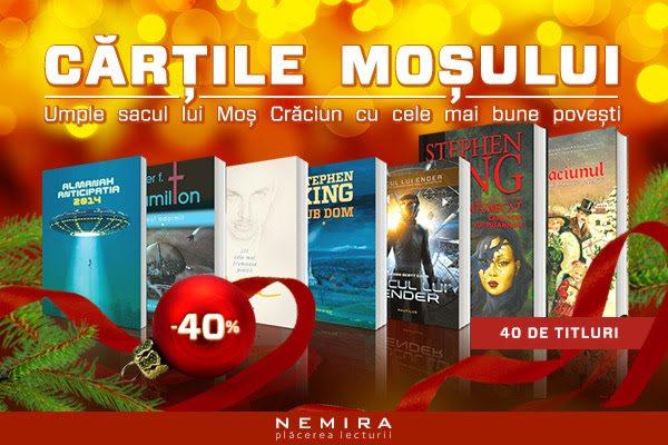 cartile_mosului_de_la_Nemira