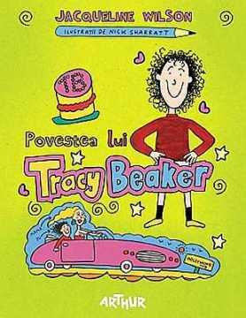 povestea-lui-tracy-beaker