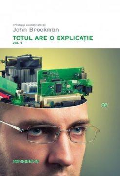 totul_are_o_explicatie