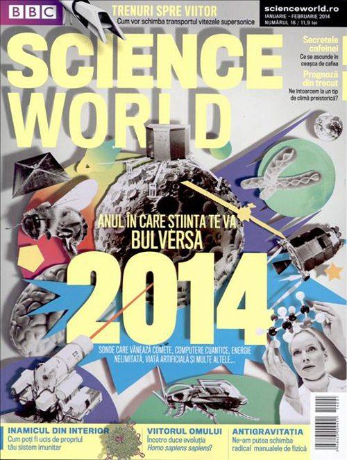 BBC-SCIENCE-(ROMANIA)16