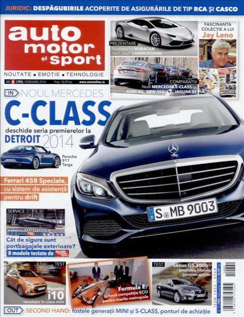 auto-motor-si-sport-romania-cover-nr-2-2014