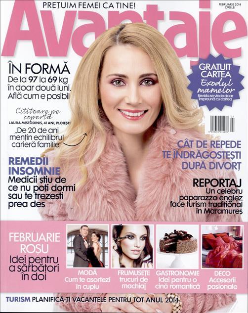 avantaje-romania-cover-nr-222-2014