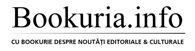 bookuria_logo1