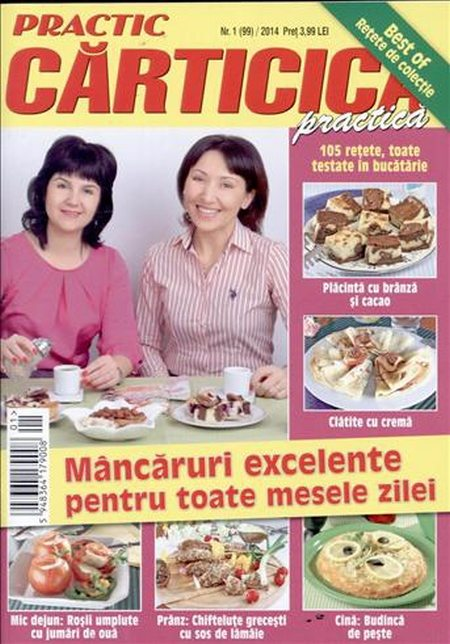 carticica-romania-cover-nr-1-2014