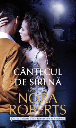 cntecul_de_sirena_nora_roberts