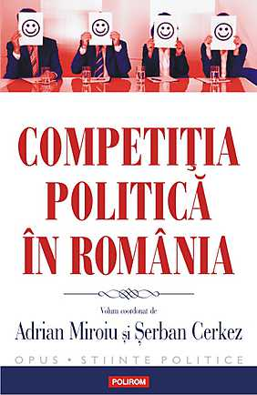 competitia-politica-in-romania