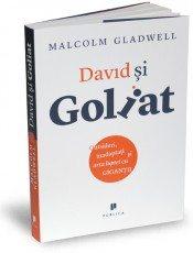 david-goliat