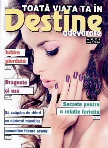 destine-romania-cover-nr-98-2014