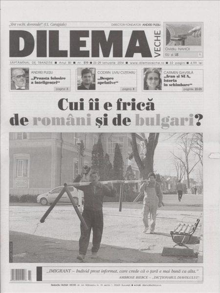 dilema-veche-romania-cover-nr-519-2014
