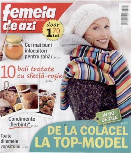 femeia-de-azi-romania-cover-nr-3-2014