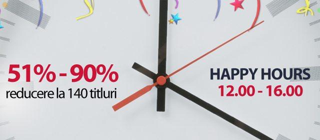 happy_hours_libris
