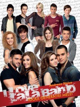 i_love_lala_band