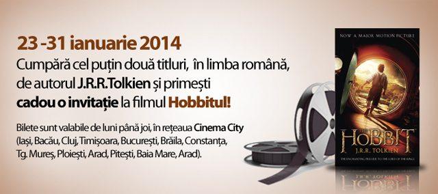 invitatie_hobbitul