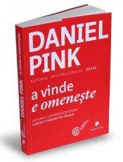 pink-a-vinde