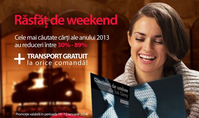 rasfat_de_weekend_libris