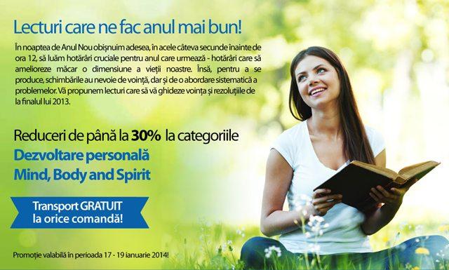 reduceri_spirit_libris