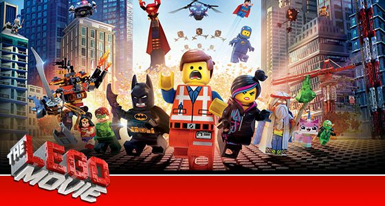 0499-toy-02-10-the-lego-movie-560x300