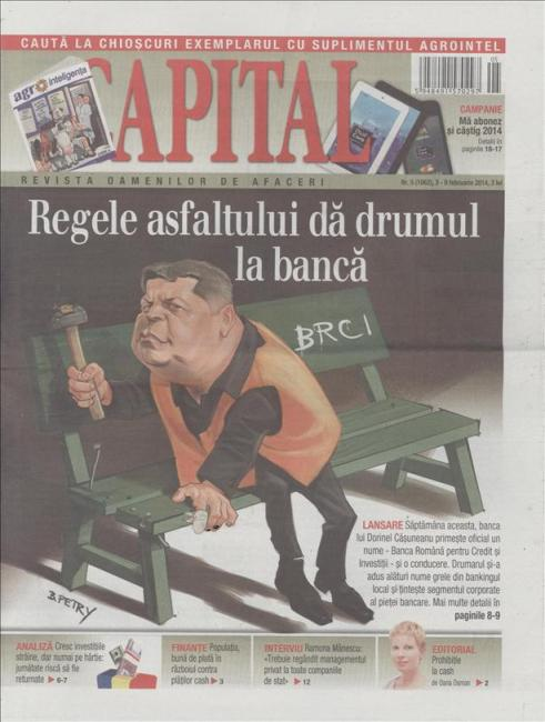 capital-romania-cover-nr-5-2014