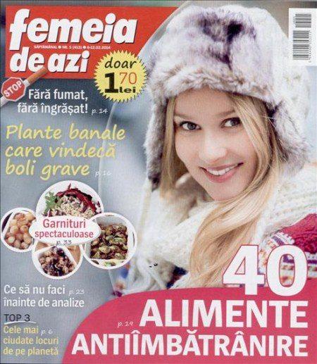 femeia-de-azi-romania-cover-nr-5-2014