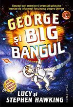 george-si-big-bangul