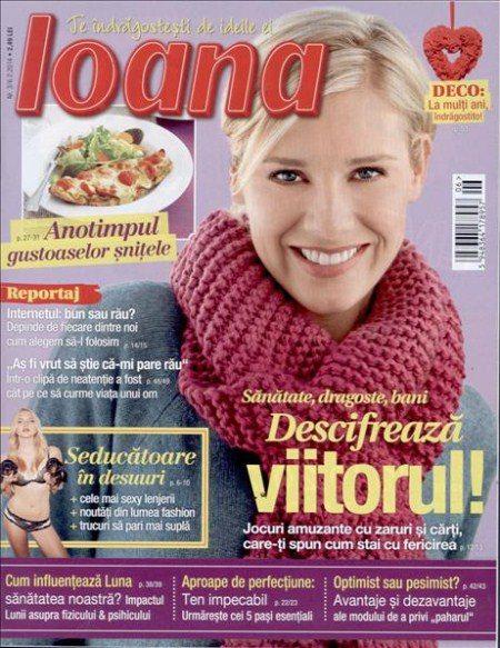 ioana-romania-cover-nr-3-2014