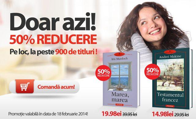jumatate_de_pret_libris