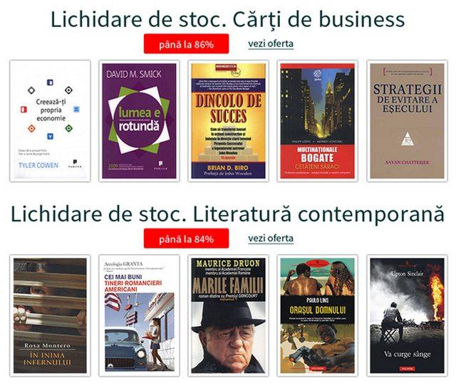 lichidare_stoc_carte