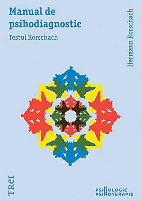 manual-de-psihodiagnostic-testul-rorschach