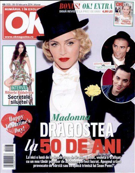 ok-romania-cover-nr-3-2014