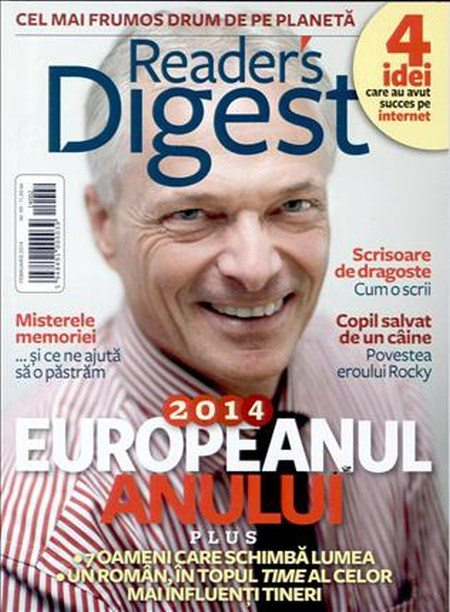 readers-digest-romania-cover-nr-99-2014