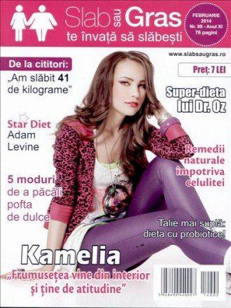 slab-sau-gras-romania-cover-nr-99-2014
