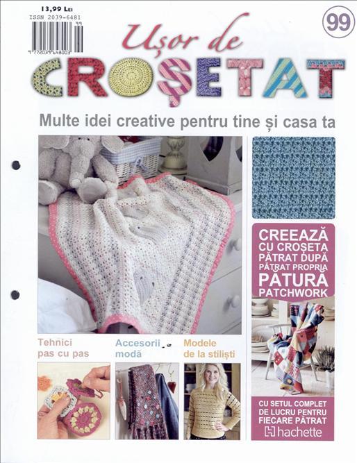 usor-de-crosetat-romania-cover-nr-99-2014