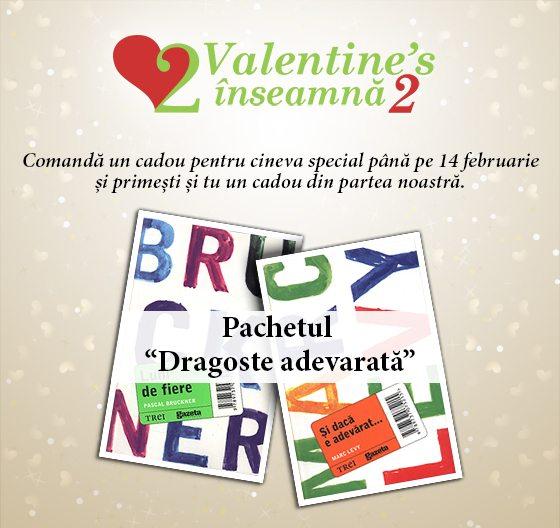valentines-inseamna-doi