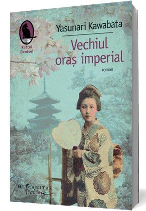 vechiul_oras_imperial