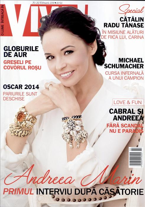 viva-romania-cover-nr-212-2014